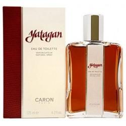 Yatagan By Caron - Eau de...