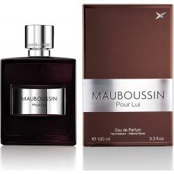 Mauboussin pour Lui - Eau...