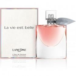 La Vie Est Belle By Lancôme...
