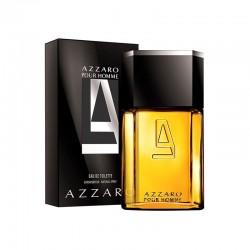 Azzaro pour Homme By Azzaro...